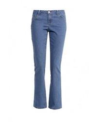 Женские синие джинсы от Dorothy Perkins