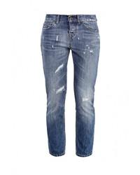 Женские синие джинсы от Liu Jo Jeans