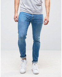 Pepe jeans medium 1198363