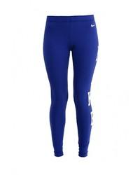 Nike medium 465182