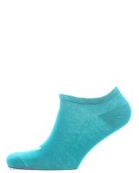Мужские синие носки от adidas