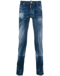 Dsquared2 medium 4990592