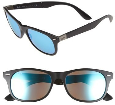 270d378d14b All about Mens Sunglasses Collection Rayban Uk - kidskunst.info