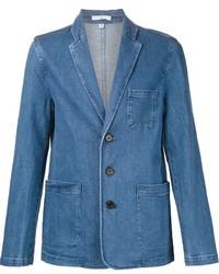 пиджак medium 493467