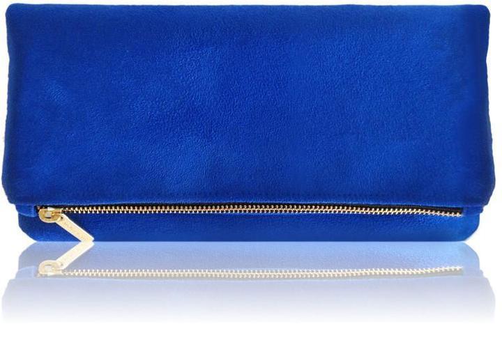 Интернет магазин кожаных брендовых сумок по доступным