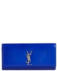 8ea34d119ce8 С чем носить синий клатч? Модные луки (105 фото) | Женская мода ...