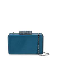 6b4144e13cce Купить синий клатч - модные модели клатчей (3256 товаров) | Женская ...