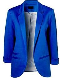 синий пиджак original 1365711
