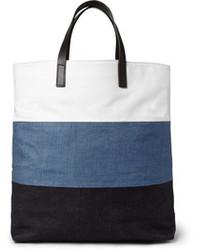 большая сумка medium 94635
