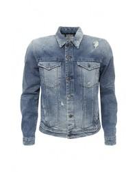 Calvin klein jeans medium 554007