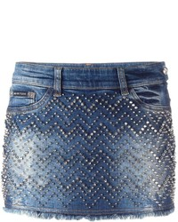Philipp plein medium 965668