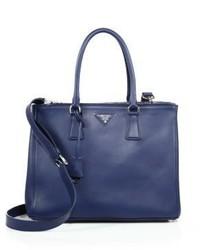 Купить черную замшевую сумку prada в интернет магазине franco brunelli рубашки купить