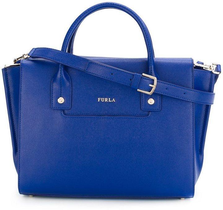 Женские сумки Furla Фурла - купить в интернет магазине