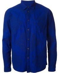 рубашка с длинным рукавом medium 42940
