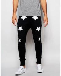 74d2c905 Купить мужские спортивные штаны со звездами - модные модели спортивных  штанов