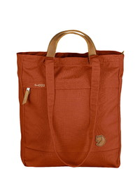 Табачная большая сумка из плотной ткани
