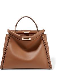 Женские сумки Fendi Фенди - купить копию сумки