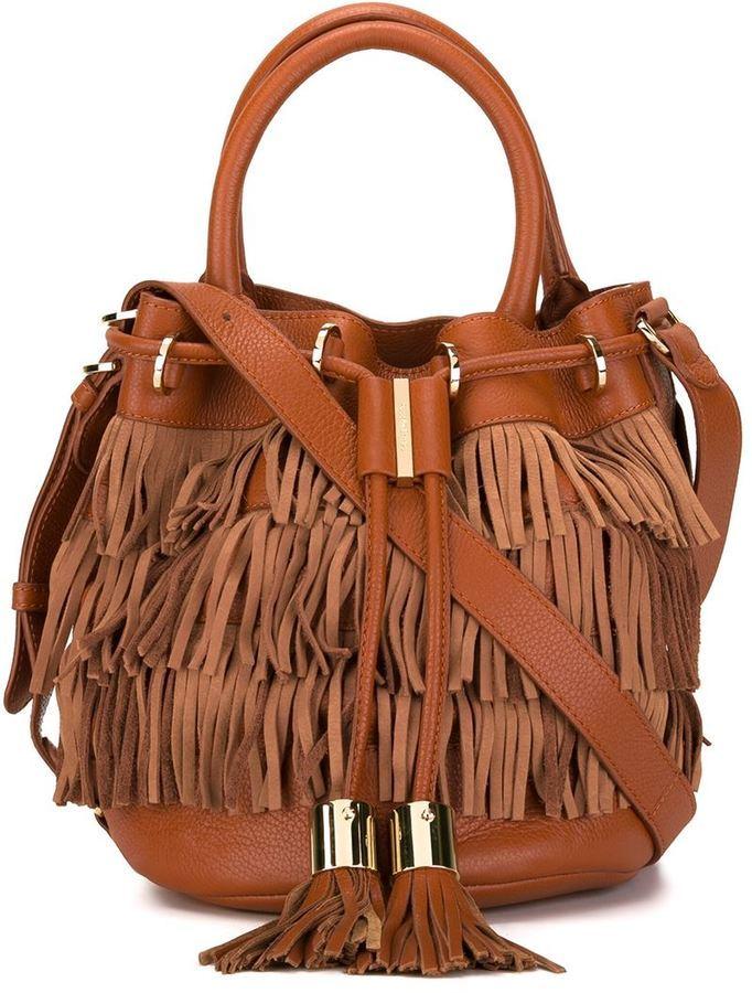 Купить женскую сумку недорого с доставкой по Москве
