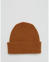 Табачная шапка