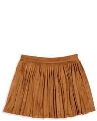 Табачная юбка