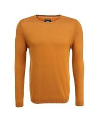 Burton menswear london medium 493693