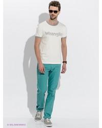 Wrangler medium 571596