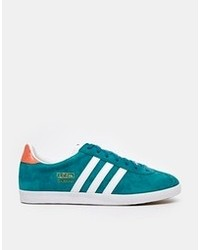 Adidas medium 102477