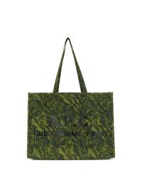 купить сумку из плотной ткани