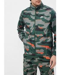 e7f02964 Купить мужскую ветровку Nike - модные модели ветровок | Мужская мода ...