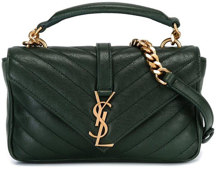 Yves Saint Laurent мужская и женская одежда, обувь, сумки
