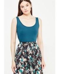 bf1696f889b29 Купить женскую футболку Zarina в интернет-магазине Lamoda | Женская ...
