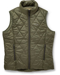 куртка без рукавов medium 97110
