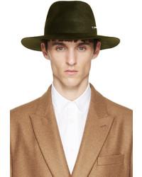 шляпа medium 347133