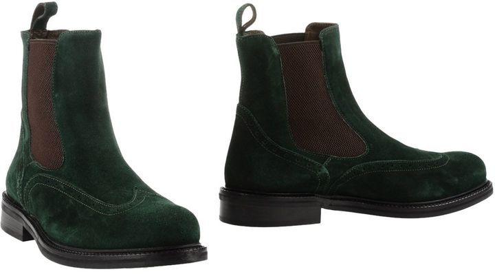 Купить ботинки женские в интернет магазине WildBerries ru