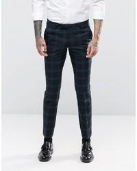 классические брюки medium 1159111