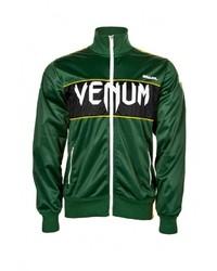 Venum medium 3787907