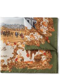 нагрудный платок medium 337400