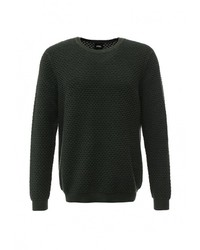 Burton menswear london medium 458507