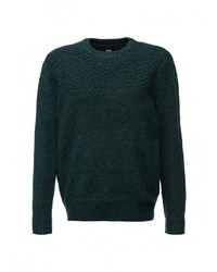 Burton menswear london medium 514826
