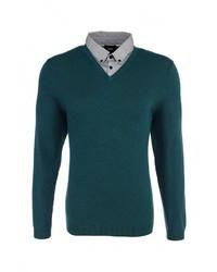 Burton menswear london medium 494119