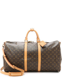 Louis vuitton medium 425454
