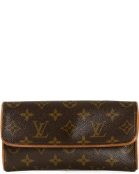 Louis vuitton medium 251448