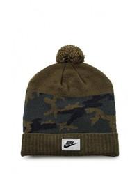 Nike medium 552778
