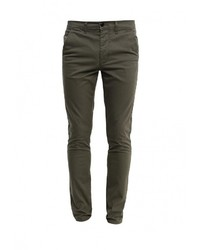 Topman medium 555784