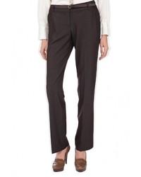 Tom tailor medium 471003