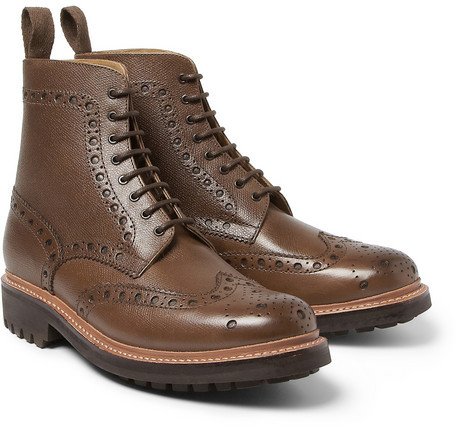 Купить культовые мужские ботинки Dr Martens - Shoes ru