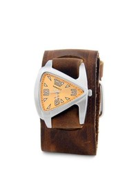 Купить стильные мужские наручные часы в