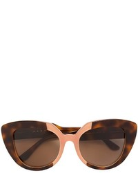 солнцезащитные очки medium 733250