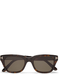 Tom ford medium 601196