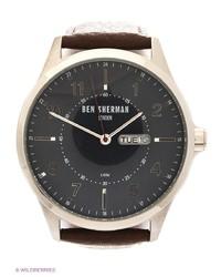 Ben sherman medium 572210